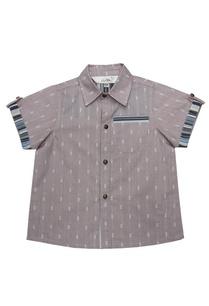 peach-cotton-striped-shirt