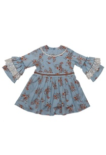 blue-cotton-floral-dress