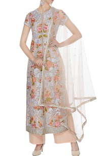 pale-peach-net-crepe-silk-embroidered-jacket-with-pants-dupatta