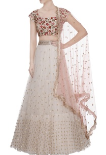 off-white-net-sequin-lehenga-with-cherry-blossom-hand-embroidered-blouse-dupatta