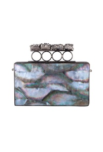 multicolored-mother-of-pearl-rectangle-clutch-with-detachable-chain