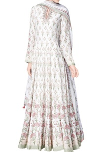 natural-freeda-modal-printed-kurta-with-chanderi-silk-churidar-modal-silk-mullmull-dupatta