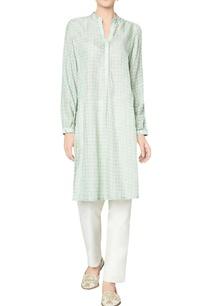 sage-green-modal-silk-printed-naitosha-tunic