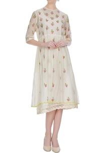 white-chanderi-booti-work-dress-with-inner