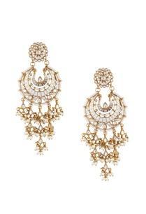 gold-white-alloy-meena-latkan-chaandbali-earring