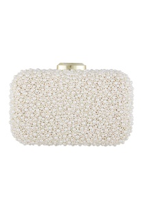 ivory-silk-hand-embroidered-sling-clutch