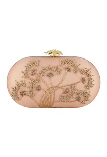 blush-pink-silk-hand-embroidered-sling-clutch