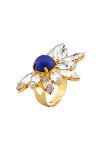 gold-plated-swarovski-crystal-statement-ring