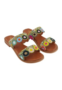 multi-colored-synthetic-pearl-embellished-slip-on-flats