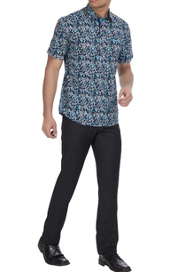 paisley-printed-kurta-shirt