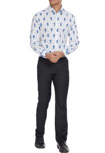 paisley-motifs-printed-shirt