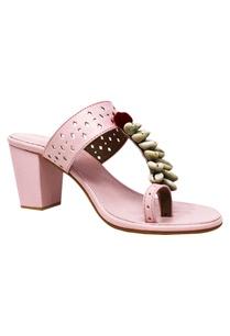 pastel-pink-cobian-strap-heel-sandals