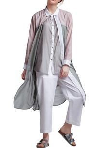 multi-colored-cotton-regular-layered-tunic