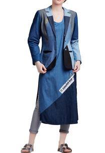 blue-denim-regular-paneled-embroidered-blazer
