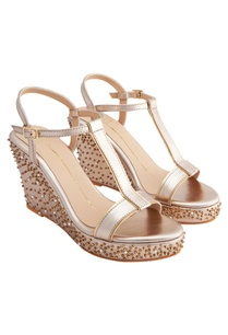 rose-gold-genuine-leather-sole-hand-embroidered-wedges