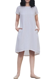 ivory-linen-moonflower-high-low-dress