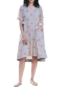 seashell-white-handblock-printed-floral-midi-dress