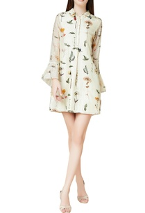 cream-cotton-silk-hand-embroidered-shift-dress