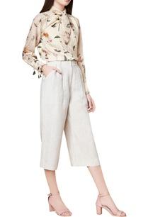 cream-cotton-silk-handwoven-blouse