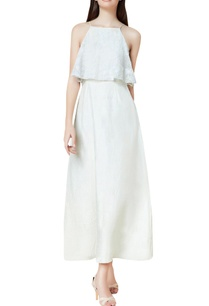 off-white-cotton-silk-hand-embroidered-maxi-dress