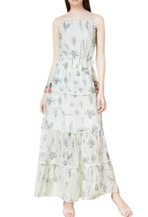 off-white-cotton-silk-hand-embroidered-tiered-maxi-dress