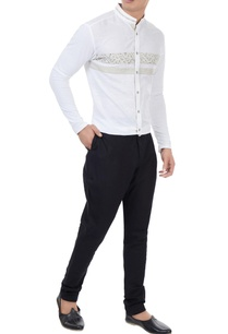white-cotton-linen-liberty-print-shirt-with-jersey-sleeves