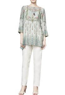 sage-green-muslin-naiti-blouse