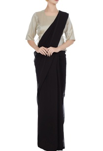 silver-cotton-peplum-style-blouse