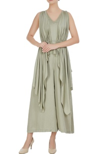 mint-green-satin-modal-cascade-jumpsuit