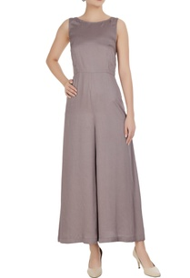 gunmetal-purple-satin-modal-rouge-jumpsuit