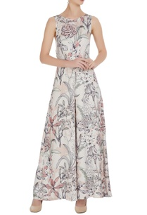 white-satin-modal-printed-rouge-jumpsuit