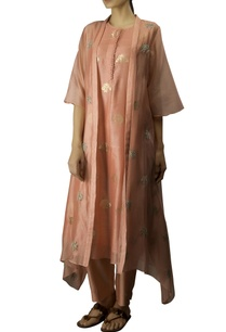 pink-chanderi-elephant-embroidered-jacket-with-soft-silk-inner-thin-kora-pants