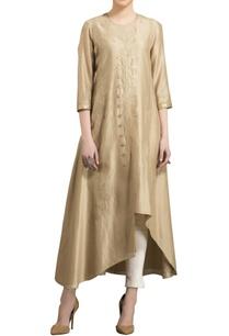 moss-sequin-embellished-kurta