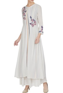 ivory-dori-embroidered-jacket-tunic-with-under-layer-palazzos