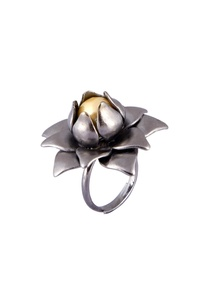 floral-statement-ring