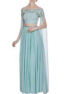 gota-sequin-hand-embroidered-lehenga-set