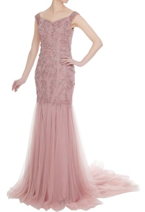 hand-embroidered-sequin-mermaid-gown-with-cancan-underlayer