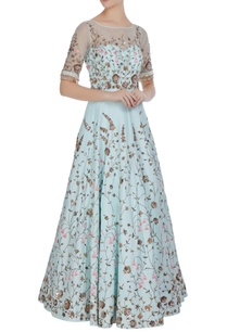 net-sequin-nalki-bead-embroidered-floral-gown