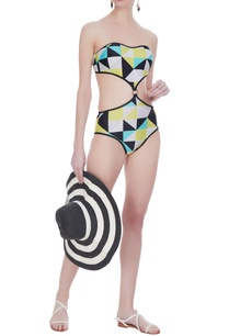 tube-style-geometric-printed-monokini