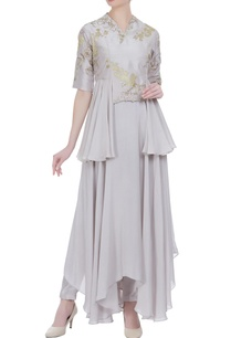 embroidered-top-with-asymetrical-skirt