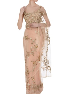 swarovski-french-wire-bullions-embroidered-net-saree-with-blouse