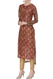 zardozii-boota-embroidered-high-low-tunic