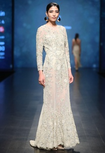 pale-gold-bead-sequin-hand-embroidered-gown-with-bodysuit