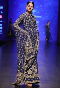 blue-zadozi-embroidered-pearl-sequin-concept-saree-with-blouse