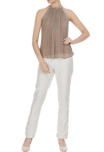 hand-embroidered-salli-bead-work-halter-blouse