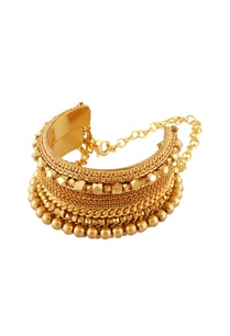 gold-plated-wide-cuff-bracelet