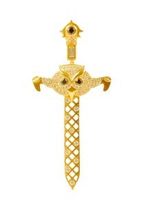 gold-brass-embellished-brooch