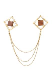 gold-plated-swarovski-crystal-collar-pin