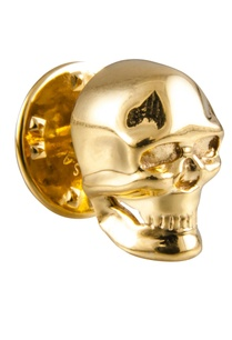 gold-brass-statement-skull-tie-pin