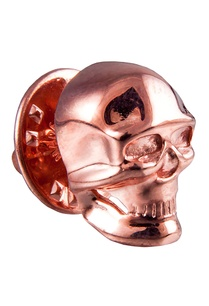 rose-pink-brass-statement-skull-tie-pin